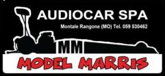 logo_model_marris