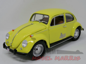 GREENLIGHT – VOLKSWAGEN – EMMA'S BEETLE 1967 – ONCE UPON A TIME