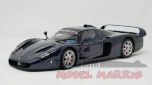 AUTOART – MASERATI – MC12 ROAD-CAR 2004