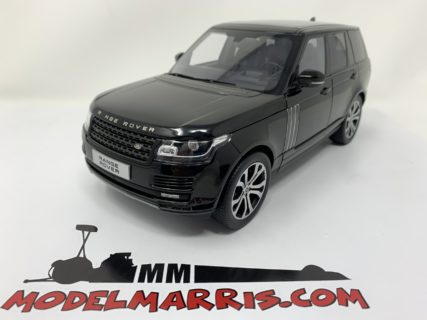 LCD-MODEL – LAND ROVER – RANGE SV AUTOBIOGRAPHY DYNAMIC 2017