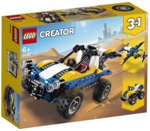 LEGO 31087 LEGO Creator – Dune Buggy