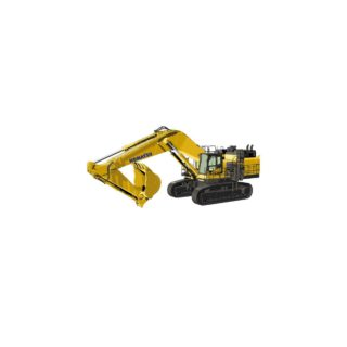 KOMATSU Excavator PC1250LC-11 *PREORDINE*