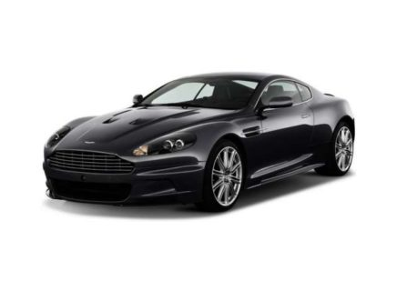 *PREORDER* Aston Martin DBS James Bond *Quantum of Solace*