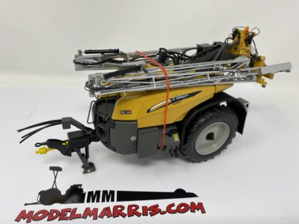 Challenger Rogator RG300 Irroratore 1:32 ROS