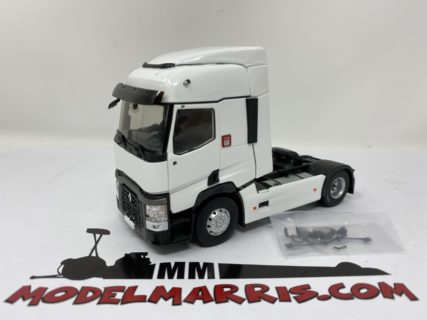 Renault T460 Trattore stradale 1:43 | Eligor 115508