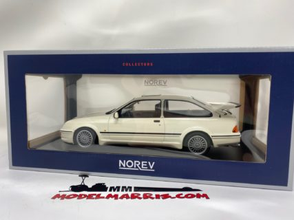 NOREV – FORD ENGLAND – SIERRA RS COSWORTH 1986