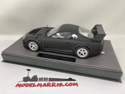 TOPMARQUES – TOYOTA – SUPRA GT4 COUPE 1995 *GRANTURISMO GT*