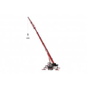 MAMMOET TADANO ATF 220G-5 – 410225 – 52-2001 – 1:50