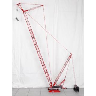 *NEWS* Mammoet CC 8800 Boom Booster – 1/50 – CONRAD – 410259