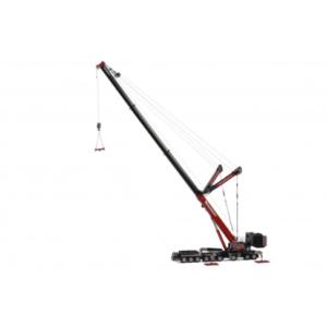 Mammoet – Liebherr LTM 1750 9.1 – 1/50 – WSI –