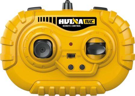 HUINA –  CH1585 Gru rc – 2,4g 12ch