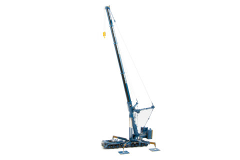Sarens Demag AC 700-9 – IMC – 1/50 – 20-3075