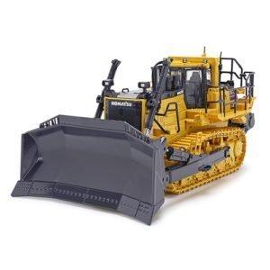 KOMATSU Dozer D375A-8 – F5426 – 1:50 – First Gear