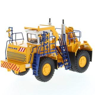 Belaz Recovery Truck 35t – USK MODELS – 74470 – 1:50
