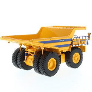 Belaz 75131 Mining Truck 120t – USK MODELS – 75131 – 1/50