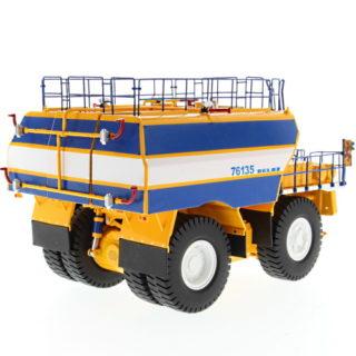 Belaz 76135 Watertank 119 cbm – USK MODELS – 76135 – 1/50