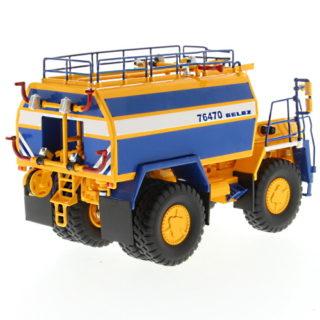 * PREORDINE * Belaz 76470 Watertank 32 cbm – USK MODELS – 76470 – 1/50