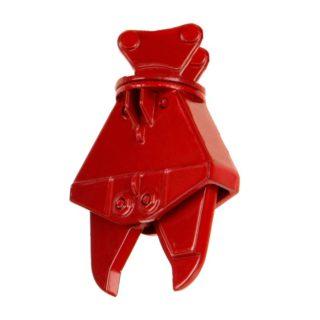 PINZA OSHUMI FE500 CRUSHER – NZG – 823 – 1/50