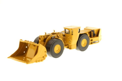 85140 Cat R1700G LHD Wheel Loader – DIECAST MASTERS