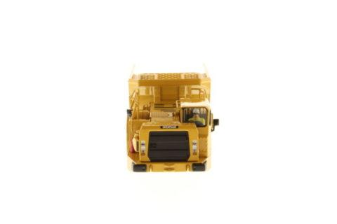 Cat AD45B Underground Truck – DIECAST MASTERS – 85191