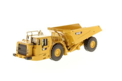 85191 Cat AD45B Underground Truck – DIECAST MASTERS