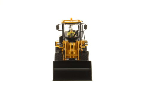 85266 Cat 930K Wheel Loader – DIECAST MASTERS