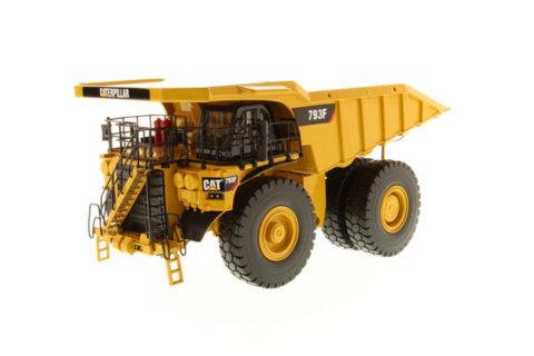 85273 Cat 793F Mining Truck – DIECAST MASTERS