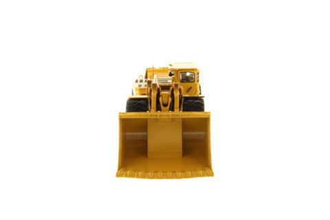 Cat R3000H Underground Wheel Loader – DIECAST MASTERS – 85297 – 1:50
