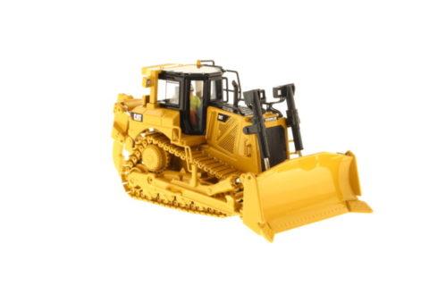 85299c Cat D8T Track – Type Tractor (Core Classic) – DIECAST MASTERS