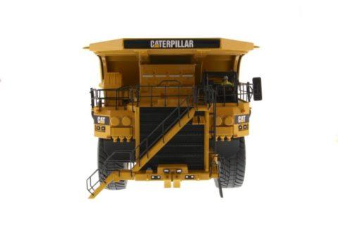 85515 Cat 795F AC Mining Truck – DIECAST MASTERS
