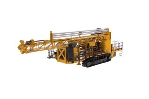 Cat MD6250 Rotary Blasthole Drill – DIECAST MASTERS – 85581