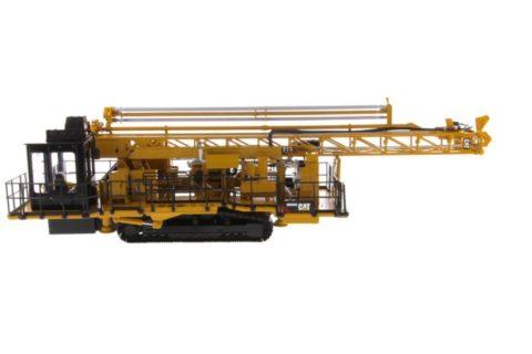 85581 Cat MD6250 Rotary Blasthole Drill – DIECAST MASTERS