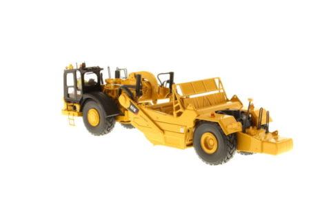 85920 Cat 621K Scraper – DIECAST MASTERS 1/50
