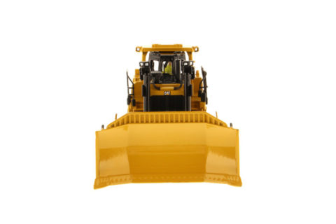85944 Cat D9T Track-Type Tractor – DIECAST MASTERS