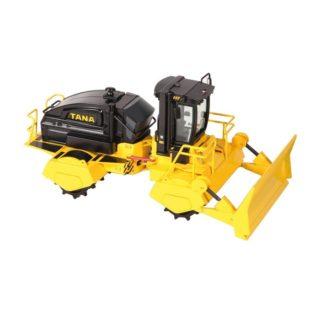 TANA E520  Landfill compactor – 996 – NZG – 1/50