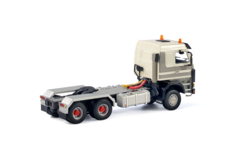 Affolter – WSI – SCANIA 3 6X4 – 1:50 – 06-1094