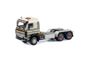 Affolter SCANIA SERIES 3 6X4 – WSI – 06-1094 – 1:50