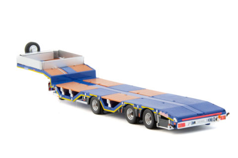 Premium-series-nooteboom-osds44-03-web-blue-series – IMC