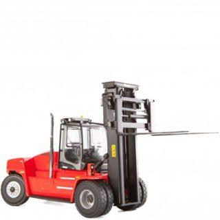 KALMAR Fork Lift DCG160 – DCG 90-180 – 42458