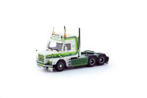 Scania – Patrick van der Hoeven – Tekno – 1:50 – 67104