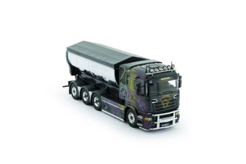Scania – Gahne Akeri – Tekno – 1:50 – 75065