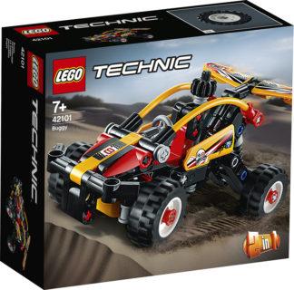 LEGO 42101 Technic – Buggy