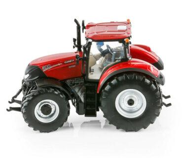 BRITAINS Tractor Case IH 300 43136 – 1:32