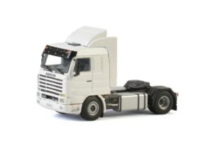 White Line; SCANIA 3 SERIES STREAMLINE 4×2 – Wsi – 1:50 – 03-2016