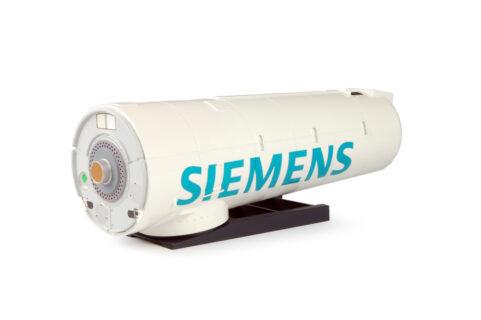 Siemens Turbine – TEKNO – 1:50 – 63196