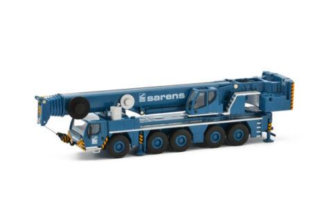SARENS LTM 1250-5.1 – 1:87 – 20-1024