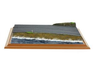 Diorama ocean drive – TEKNO – 81169 – 1:50