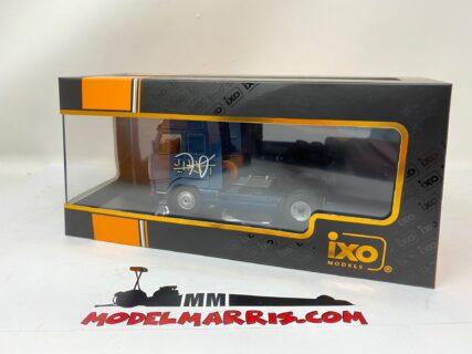 IXO-MODELS – VOLVO – FH12 TRACTOR TRUCK 2-ASSI 1994