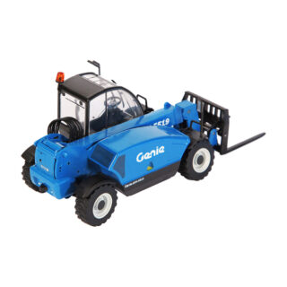 Genie GTH5519 – NZG – 9281 – 1:32