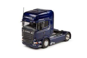 Scania R 730 Streamline 4×2 CONFEZIONE PROMO – TEKNO – 1599745 – 1:50